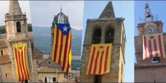 Esglésies separatistes