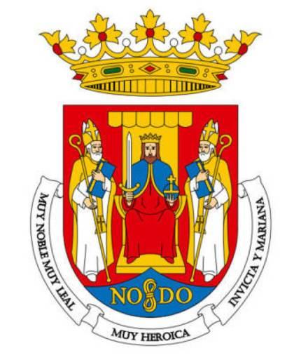 Sevilla escut