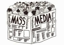 Control medios comunicación 2