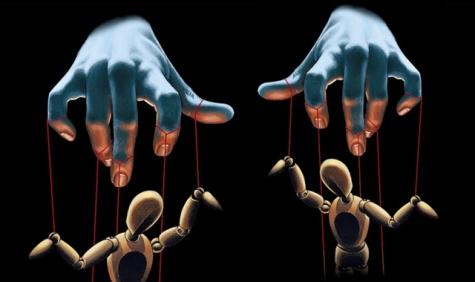 Manipulación de masas 2